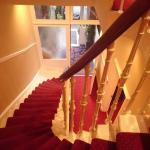 Edinburgh Regency Guest House의 사진