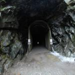 Photo de Othello Tunnels