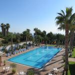 Hotel Orizzonte - Acireale의 사진