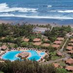 Photo of Barcelo Montelimar Beach