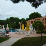 Foto de Kustur Club Holiday Village