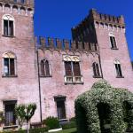 castello outside1