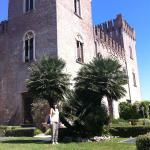 castello outside7