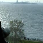 Photo de The Ritz-Carlton New York, Battery Park