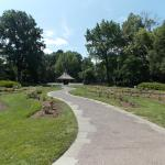 Photo of Missouri Botanical Garden