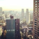Photo of InterContinental Presidente Mexico City
