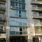 Photo of cE Hotel de Diseno