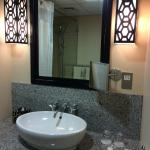 Φωτογραφία: Holiday Inn Dubai - Al Barsha