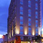 Photo of Hotel Day Plus-Tamsui