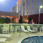 Hampton Inn & Suites Knoxville-Turkey Creek의 사진