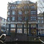Photo of Dikker & Thijs Fenice Hotel