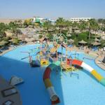 Photo of PrimaSol Titanic Resort & Aquapark