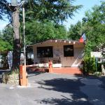 Photo de Happy Village & Camping