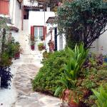 Photo of Athens Insiders Private Day Tours