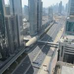 Photo of Four Points by Sheraton Sheikh Zayed Road Dubai