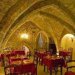 creperie l'armorial