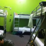 Foto di Hostelling International - New York