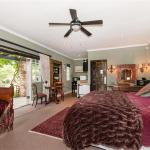 Forest Hall Guest House Foto