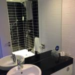 Foto de Holiday Inn Express Birmingham South A45