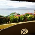Oriental Sabang Hill Resort의 사진