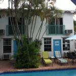 Photo of 15 FTL Guesthouse