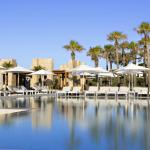 Photo of Club Med Yasmina
