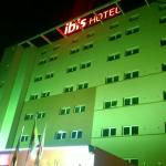 Photo of Hotel Ibis Macapa