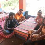Photo de Thilak Home Stay