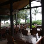 Ao Thai Resort & Restaurant照片
