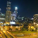 Crowne Plaza Chicago - The Metro Foto