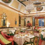 Suvarna Mahal - Royal Indian Fine Dining