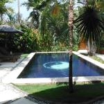 Foto de The Villas Bali Hotel & Spa