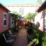 Photo of ITH Adventure Hostel San Diego