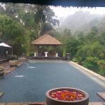Foto de Bagus Jati Health & Wellbeing Retreat