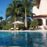 Panoramic Hotel Iguazu照片