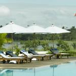 Photo de La Residence Hue Hotel & Spa - MGallery Collection
