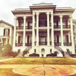 Foto de Nottoway Plantation Resort