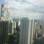 Photo of Blue Tree Premium Paulista