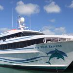 Key West Express 1