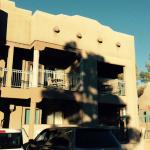 Foto van Southwest Inn at Sedona