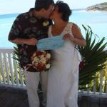 Our Wedding 2009