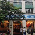 Photo de Vietnam Backpacker Hostels - Downtown