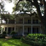 Foto de Brandon Hall Plantation