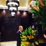 The Ritz-Carlton, Almaty Foto
