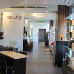 A full service day spa and med spa in Wellesley MA