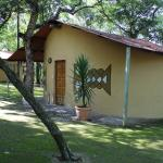 Foto de Kruger Adventure Lodge