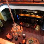 Φωτογραφία: The Governors House Boutique Hotel Phnom Penh