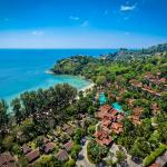 Thavorn Beach Village Resort & Spa
