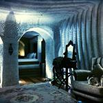 Photo de Ottoman Cave Suites