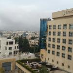 Photo de InterContinental Jordan